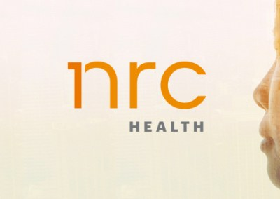 NRC Health: Article in Becker's Hospital Review