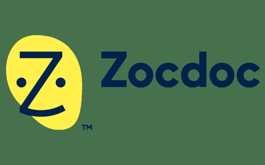 ZocDoc: The Script Blog for Doctors