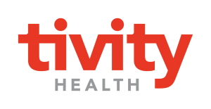 Tivity Health: Blog Post