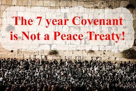 7 year covenant