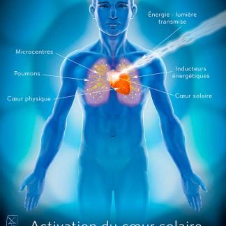 activation coeur solaire