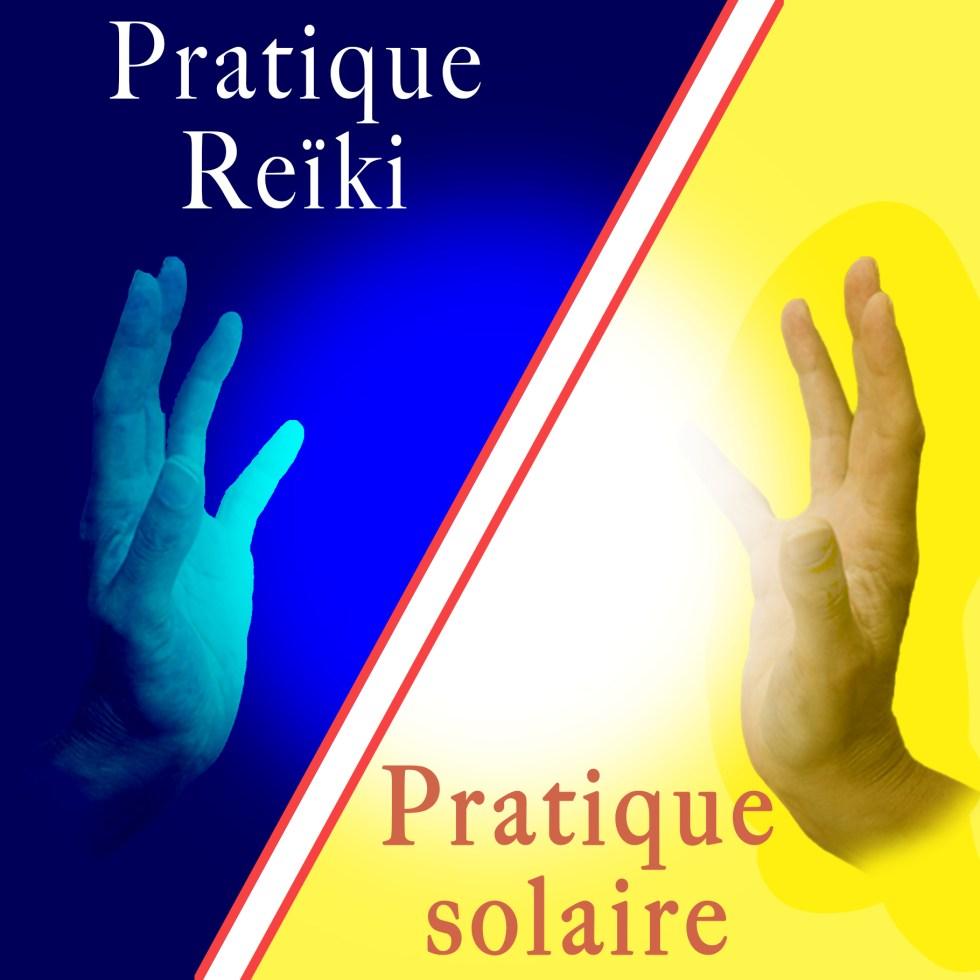 Reïki-VS-soleil