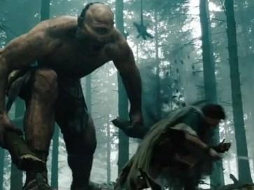 JPG_giant_wrath_of_titans