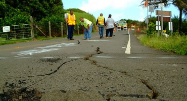 Hawaii_Earthquake_J