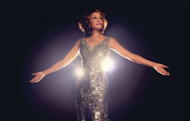 Whitney Houston Death: A Blood Sacrifice?