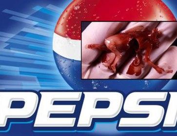 pepsi_fetus_1