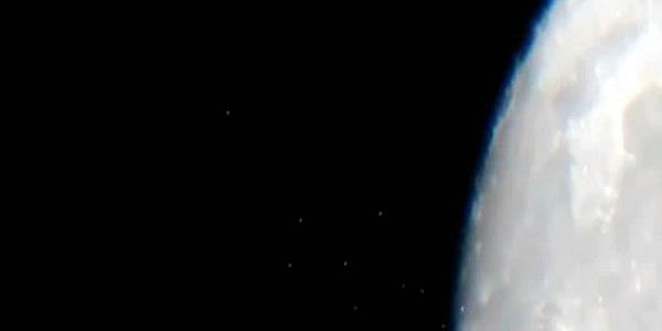 ufo_fleet_moon
