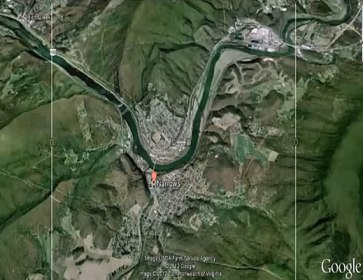 googlemap_narrows