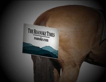 roanoke_times