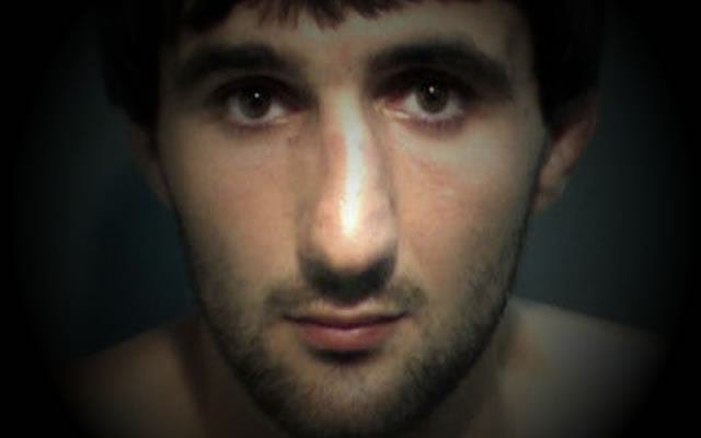 Acquaintance of Tsarnaev Executed by FBI?