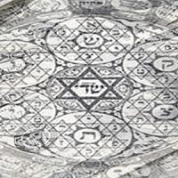 Kabbalah Magic on the MONEY!