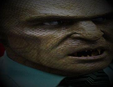 serpent_man