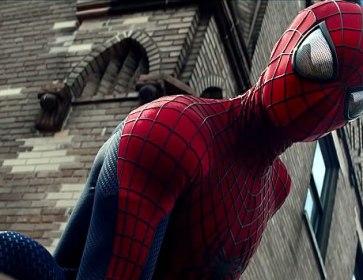 spiderman2_head