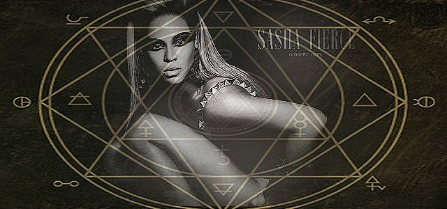 beyonce_book_of_shadows_cover