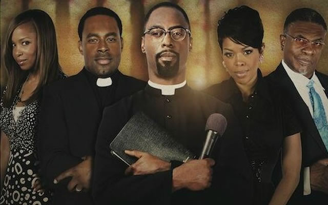 State of the Black Church in America?
