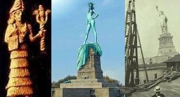 libertyho