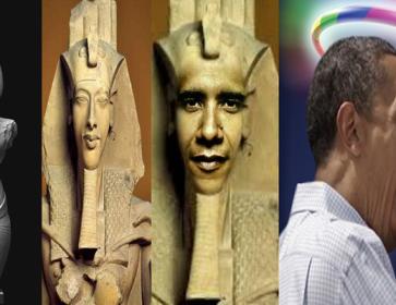obama_akhenaten.fw
