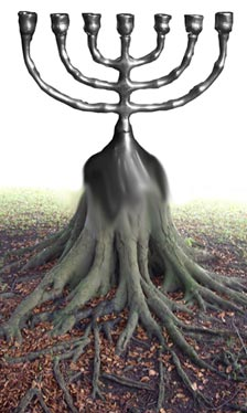 jewish-roots-sm