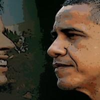 Did Seinfeld Help Brainwash America to Elect Obama?