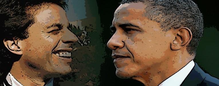 obama_seinfeld_cover