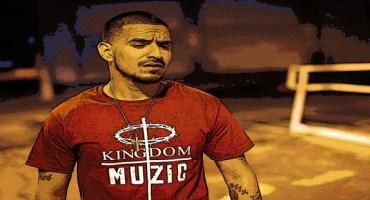 kingdom_muzic_cover_r1