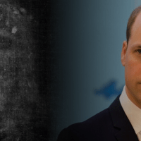 5 Reasons Why Prince William is NOT the CLONE of Jesus Christ