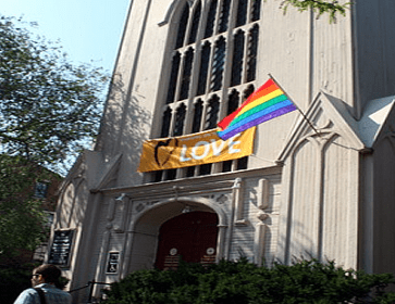 gay_church.fw