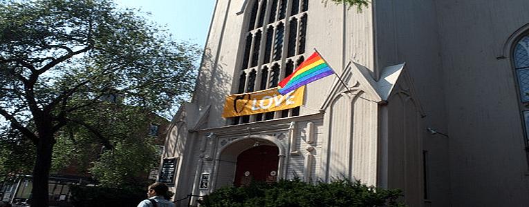 gay_church.fw