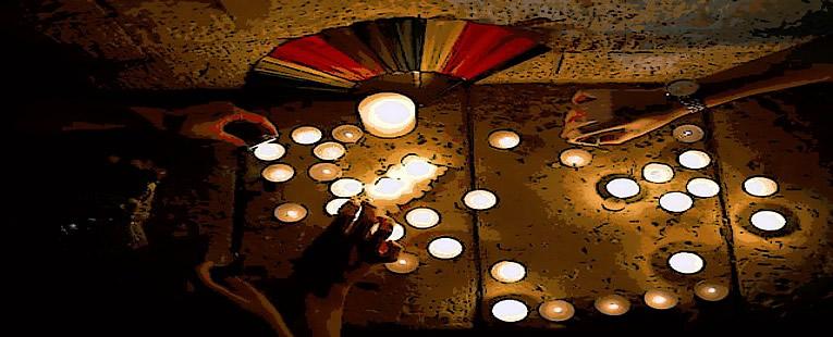 Rabbit Hole News: The Secret Facts Behind the Orlando Massacre