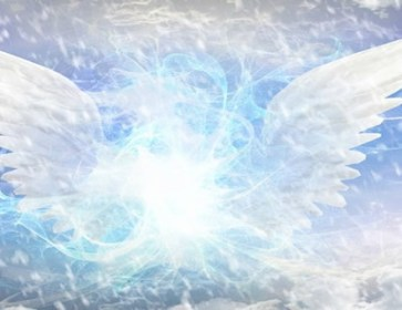 angel_light_sky_cover