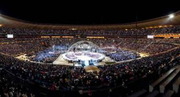 bushiri_church_cover