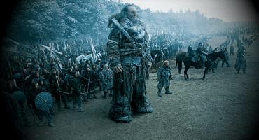 giant of castelnau