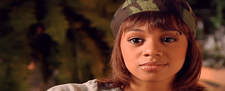 """Lisa """"Left Eye"""" Lopes Documentary Covers Spirits and a Solar Event"""