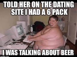 Tweede bericht dating site