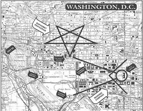 washington-d-c-masonic