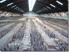 Soldats-de-terre-cuite-xian-chine