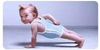 programme forme activité physique