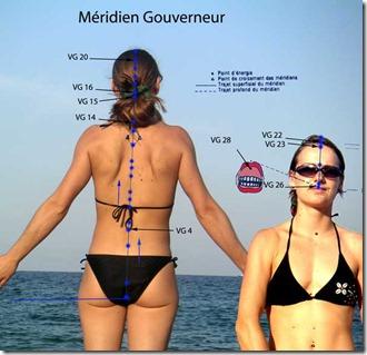 meridieur-gouverneur