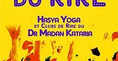 le yoga du rire club de rire