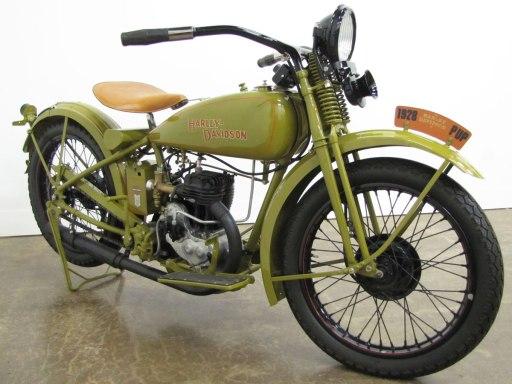1928-harley-davidson-28b_1 Flathead