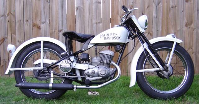 harley_165_stu Hummer