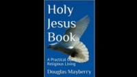 Holy Jesus Book > Video Playlist
