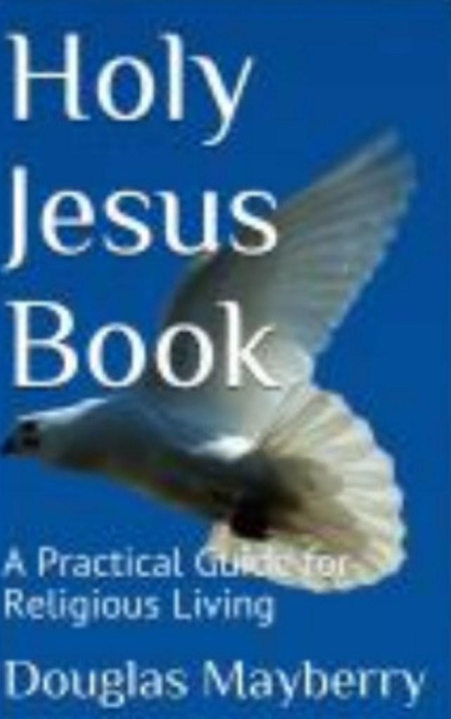 HolyJesusBookCover (2)