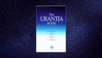 Urantia Book Online Publications