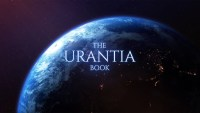 Book of Urantia: Jesus