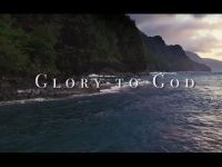 'Glory to God' Quotes