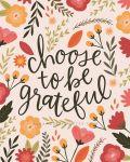 """""""Gratitude"""" Quotes"""