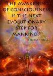 """Higher Conscious Awakening"" Quotes"