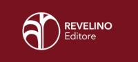 Revelino Editore srl