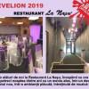 """Revelion 2019 """"La Nasu"""" ALL INCLUSIVE"""